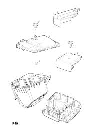 Opel meriva a relay box and fittings epc online nemiga spare parts catalog block diagram