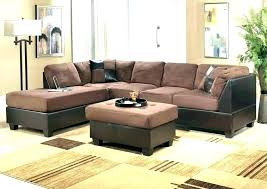 simmons sectional big lots furniture warranty recliners company review f outdoor