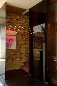 home lighting decor. Cluster Lighting Home Decor