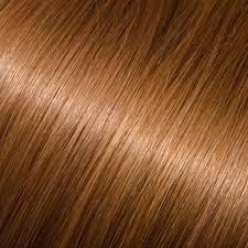Radico Hair Color Chart Caramel Blonde Hair Colour Chart Best Image 2017