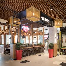 Interior Designer Melbourne Custom Inspiration
