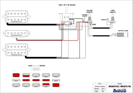 rg wiring diagram wiring diagram today rg wiring diagram wiring diagram centre ibanez rg hsh wiring diagram rg wiring diagram