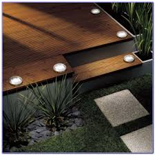 deck stair lighting ideas. Deck Stair Lights Lighting Ideas D
