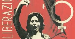 Civis Mundi - Diego Battistessa: Testi e documenti in italiano sul  femminismo, gratis e scaricabili in PDF