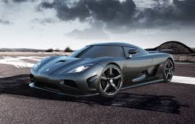 2013 Koenigsegg Agera Specs and Photos | StrongAuto