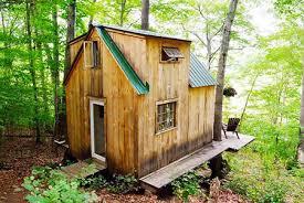 Herrle Custom Carpentry Tiny House