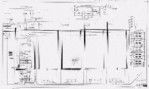 table fan motor wiring diagram table fan motor wiring diagram table fan winding diagram