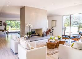 elizabeth vallino interiors montecito modern