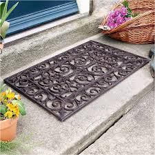 rubber outdoor flooring lovely decoration recycled flip flop