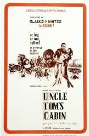 uncle tom s cabin film adaptations main article uncle tom s cabin