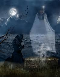 stylishly fantastic high quality images of annabel lee you don t know about annabel lee
