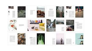 Basic Design Agency District Circle Brand Strategy And Identity Case Study