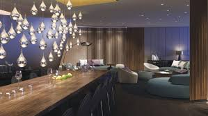 Living Room Bar Miami Reach At Brickell City Centre Everything You Need To Know