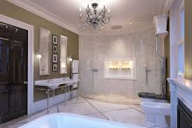 Bathroom Uk Bathrooms Uk Charles Roberts Studios