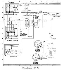 converting an externally regulated to internally regulated Alternator Regulator Wiring Diagram wiring diagram alternator regulator wiring diagram external regulator alternator wiring diagram alternator voltage regulator wiring diagram