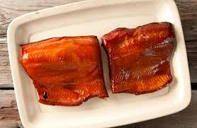 Salmon Temperature Chart How To Smoke Salmon Smoked Salmon Recipe Hank Shaw