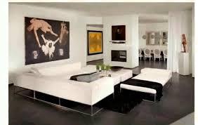 condo interior design allstateloghomes pertaining to inium small ideas imitate