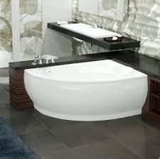 48 corner tub cool inch corner bathtub contemporary the best bathroom ideas 48 x 48 corner 48 corner tub corner tub corner bathtub