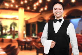 restaurant managers x sponsored jobs in sponsored hospitality jobs in