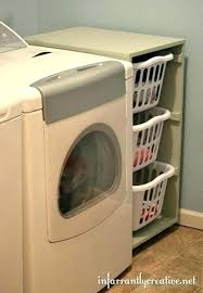 laundry room basket ideas along with bathroom laundry hamper full size of basket ideas for small space with regard to encourage your home ideas