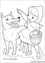 Nature Coloring Pages Free Unique Awe Inspiring Coloring Pages