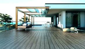 elegant patio wood tiles for patio tiles outdoor deck tiles patio ideas interlocking deck patio tiles inspirational patio wood tiles