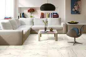 white tile living room white tiles design for living room white tile effect laminate flooring for