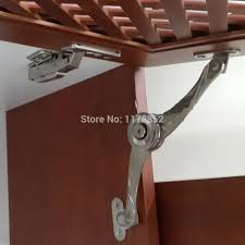 Lift Up Cabinet Door Aliexpresscom Buy Aluminum Alloy Cupboard Cabinet Door Soft
