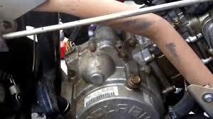 2001 Polaris Ranger Engine Diagram Polaris Ranger Carburetor Diagram
