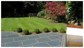 Landscape Garden Design Best Decoration