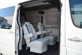 sprinter van conversions sprinter guy news and talk from everyone