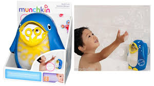 bubble maker for bathtub ideas