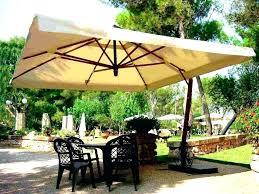 outdoor umbrella stand table outdoor umbrella stand table outdoor coffee table umbrella stand outdoor umbrella stand