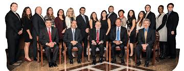 DC Personal Injury, Truck Accident & Brain Injury Lawyers