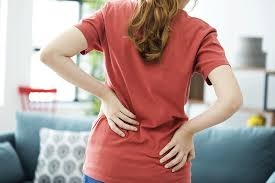 why the pelvic floor muscles may be the