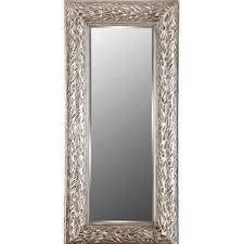 full length wall mirrors. Https://danainsa.com/mirrors/westcliffe-floor-mirror-M10621-Mirrors.jsp Full Length Wall Mirrors X