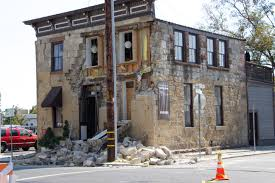 You are going to email the following earthquake shaking and damage to buildings message subject (your name) has forwarded a page to you from science 2014 South Napa Earthquake Wikipedia