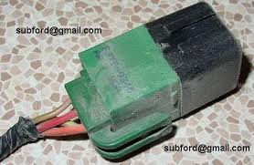 1986 f250 fuel pump draining battery ford truck enthusiasts forums