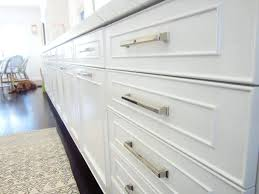 knobs and pulls. Modern Kitchen Knobs And Pulls Cabinet Furniture Handles Hardware N