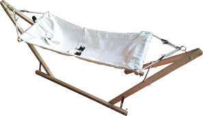 free standing hammock. Fine Free Free Standing Baby Hammock On