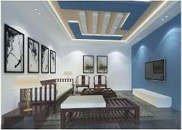best modern living room and best modern living room ceiling design full size of home types