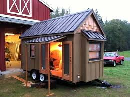 tiny house on wheels builders. Tiny Houses On Wheels How To Build Surprising Ideas 11 1000 Images About House Pinterest Builders O