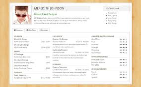 Download Resume Portfolio Ajrhinestonejewelry Com