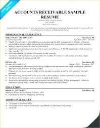 Additional Skills Cv Examples Tags Some Great Additional Skills