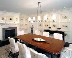 large size of house lighting ideas nautical ceiling light fixtures beach exterior nautica