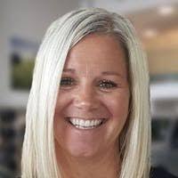 Josee McMillan - Employee Ratings - DealerRater.com