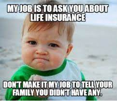 This profile is for sale if you're interested! Insurance Memes 94 Funniest Memes Ever Created