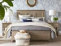 Bedroom Furniture and Bedroom Furniture Sets | Havertys