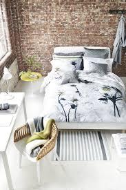 designers guild pomander king size duvet dove duvet cover main image