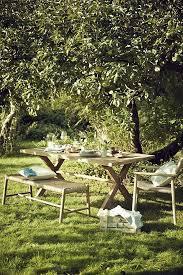 patio furniture ikea garden furniture